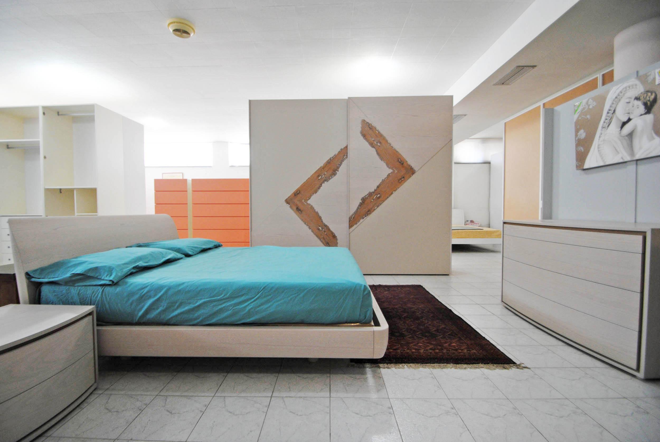 Vendita Camere da letto Mobili Patriarca Tortoreto Arredamento ...
